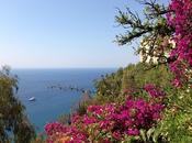 [Travel] Taormina Hamilton Nastri D'Argento 2013