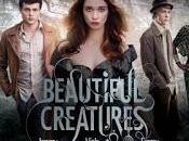 RECENSIONE FILM: Beautiful Creatures Sedicesima Luna