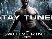 Ecco dove vedere live streaming della Premiere inglese Wolverine: L'Immortale