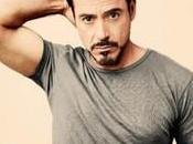 Robert Downey sarà Geppetto Pinocchio nuovo adattamento cinematografico diretto Stiller?