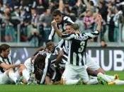 Juventus, Liverpool irrompe attaccante bianconero!