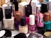 Aumentate allergie cosmetici: sotto accusa conservanti
