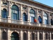 Cultura Verona #Palazzo Bevilacqua