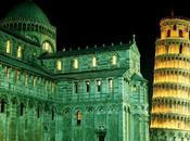segni l'Italia finendo depressione economica