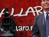 """l'edizione 2012/2013 """"Ballarò"""" vinto anche rete"""