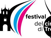 Festival Cinema Tropea 2013