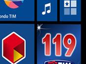Attivare Lumia Windows Phone (TIM)