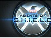 Marvel's Agents S.H.I.E.L.D. esordisce settembre