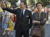 Walt Disney torna vita prossimo Natale