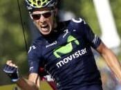 Tour France: sedicesima tappa vinta portoghese Costa. Froome, coinvolto caduta, ancora leader maglia gialla