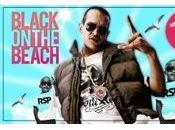 black beach: forever young party!
