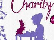 'Miss Charity' Marie-Aude Murail [Recensione]