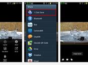 Facebook Photo Downloader: Ecco come scaricare foto facebook Android!