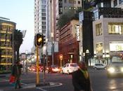 Johannesburg: storia intrecciata intorno apartheid miniere