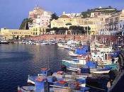 """""""Magicamente abili"""", spettacolo sbarca sull'isola Ponza Messaggero"""