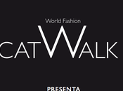 World Fashion CatWalk presenta notte sogni!