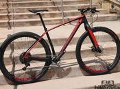 Specialized Stumpjumper 2014