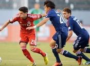 Chivas Usa-Toronto 1-0, video highlights