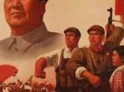 """Nuova """"Rivoluzione Culturale"""" Cina"""