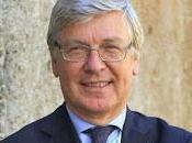 Corte europea giustizia rigetta ricorso limiti pubblicità (Reuters)