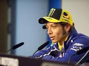 Valentino Rossi: Siamo ritardo rispetto Lorenzo Crutchlow