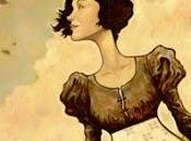 Alla scoperta Orgoglio Pregiudizio Marvel italiana (Panini) traduttrice, Nadia Terranova
