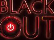 "Recensione: ""Blackout"""