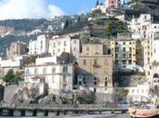 Campania, spiagge belle