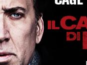 """Cacciatore Donne"""" verrà proiettato anteprima all'Ischia Global Fest terrà Luglio. Saranno presenti: Nicolas Cage Vanessa Hudgens"""