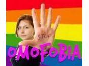 """Disegno legge contro l'omofobia: """"Nuova bussola quotidiana"""" l'ha """"Amato"""""""