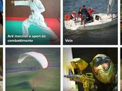 Sportboom.it, nuovo modo vivere sport.