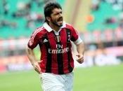 """Milan, parla l'ex Gattuso: """"Ecco qual errore grande"""""""