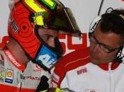 MotoGP: grande rammarico Andrea Iannone potrà correre Laguna Seca