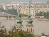 """oggi alle Babel (Sky 141) """"Benvenuti est"""", guida capitali dell'Est Europa raccontate lasciate l'Italia"""