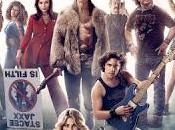"Stasera Premium Cinema Prima ""Rock Ages"" seguire ""Wonder boys"""