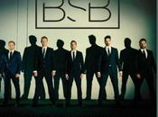 "world like this"", nuovo singolo Backstreet boys: ebbene sono tornati!"