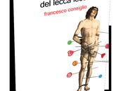 """Recensione molecole affettuose lecca lecca"""" Francesco Consiglio"""