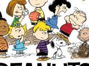 L'inesauribile successo Peanuts