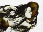 Amore: sentimento passione secondo Isabel Allende