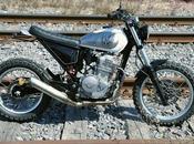 SLR600 Nerd