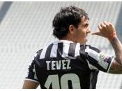 Ecco cosa pensa Alex Piero sull'assegnazione della maglia n.10!