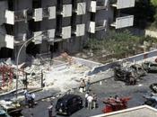 D'Amelio, Palermo ricorda strage