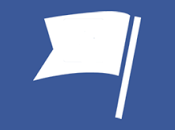 Adesso gestire proprie pagine Facebook può: Pages Manager