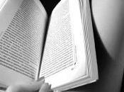 classifica libri abbandonati