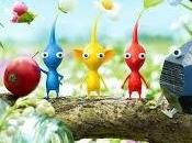 GAMES. Pikmin
