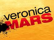 Veronica Mars Film: ecco primo trailer prime dichiarazioni Kristen Bell cast