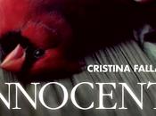 Feltrinelli FoxCrime: tanti crimini...