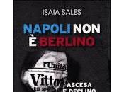 Napoli ignobile altrove!