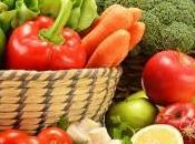 semplici modi incorporare cibi crudi nella dieta