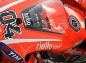 MotoGP, Laguna Seca: qualifiche salita Andrea Dovizioso Nicky Hayden